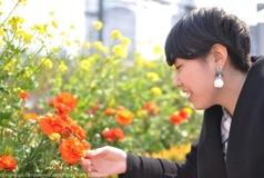 top_saeko