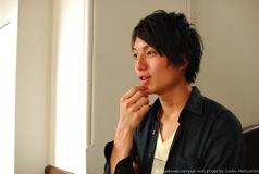 top_yamakawa