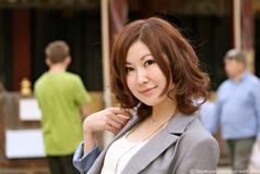 top_yoshioka