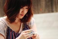 top_yuka