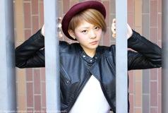 top_ikeda_eri