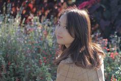 top_imai_yukari