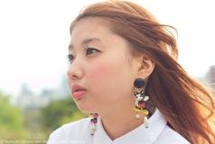 top_mini