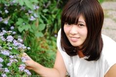 top_oda_yuka