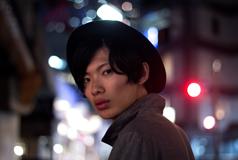 top_takahashi_yuhei