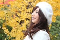 top_tanaka_chinami