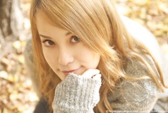 top_yamakawa_riria