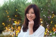 top_ishibashi