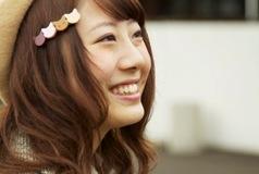top_miyake_yo