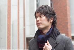 top_miyazaki_takahiro