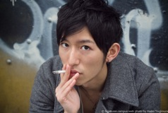 top_tsuji_shota