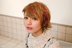 top_hatsuda
