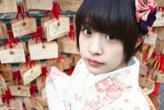 top_kimono_imanaka