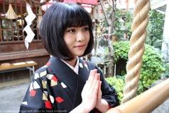 top_kimono_sakai