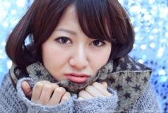 top_nakano_yumiko