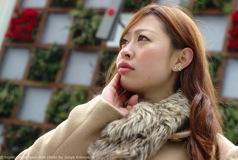 top_sakamoto_miki