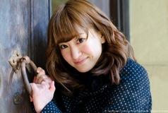 top_tagawa_asuka