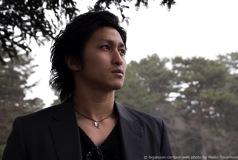 top_yano