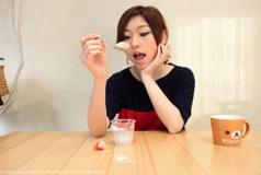 top_0214_suzuki