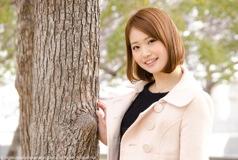 top_iwashita_saya