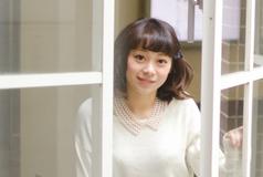 top_kadoya_mayuko