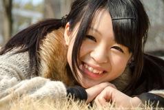 top_nakanishi_mizuki