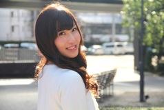 top_nishimura