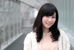 top_tsujisawa