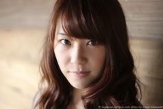 top_yamanaka