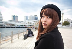 top_amano_rina