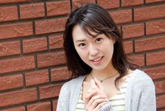 top_hasegawa_arisa