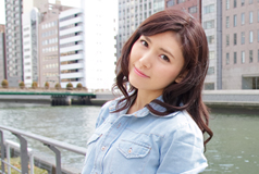 top_hirota_mirei