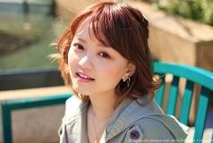 top_ikeda