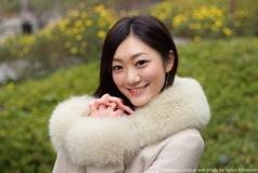 top_konishi_yuki