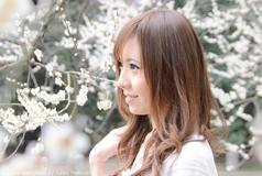 top_matsumura_riyo