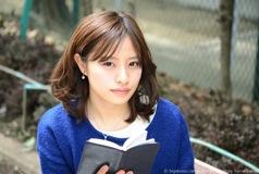 top_matsuoka