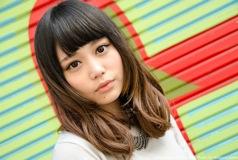 top_miyake_kana