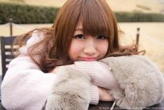 top_sagayama_aoi