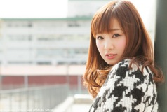 top_shimizu_ayu