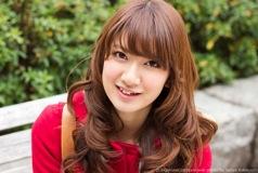top_takahashi_sakura
