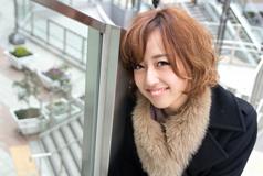 top_takashima_sena