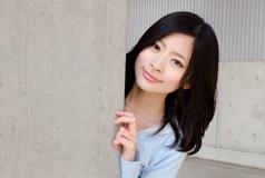 top_tanaka_anna