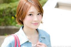 top_fukuda