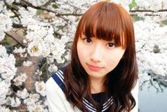 top_ichikawa