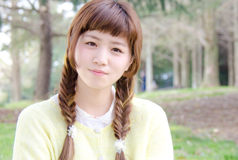 top_iizawa