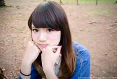 top_inubushi