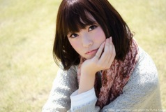 top_kake_akiko