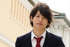 top_murakami