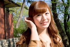 top_nakamura
