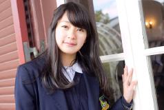 top_okada_miyu